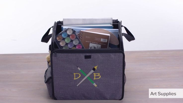 I Am Now Addicted To Thirty-One Gifts For My Homeschool