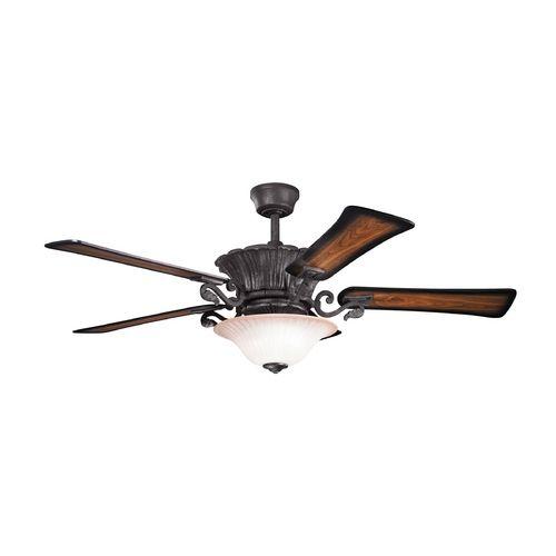 16 best ceiling fan images on pinterest blankets ceilings and rh pinterest com