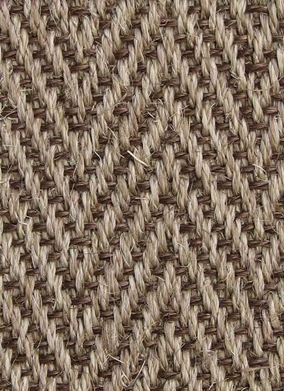 Fasano. Dit sisal tapijt is een sterke kwaliteit geschikt voor op de vloer in de woonkamer en slaapkamer, hal of trap.