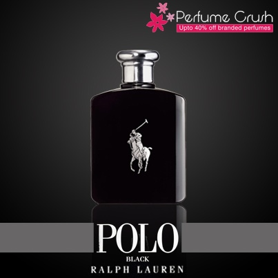 Polo Double Black Eau De Toilette , Natural Spray Vaporisateur for Men . The fragrance is classified as   Oriental  and  Spicy . The fragrance was introduced in 2006 . The Packaging is in Black and is very impressive.This is an intense , stylish and very exciting fragrance for men who are  distinct!!