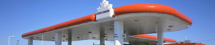 Please check out the exclusive #Husky Gas Station + Tenant for Sale in Ontario by #GasStationOntario. Please Visit http://gasstationontario.com/husky-with-tenants-2400000/ or Call us at 1-877-288-0884