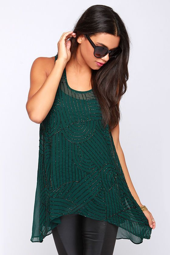 Best 25  Green tunic ideas on Pinterest | Hunter boots on sale ...