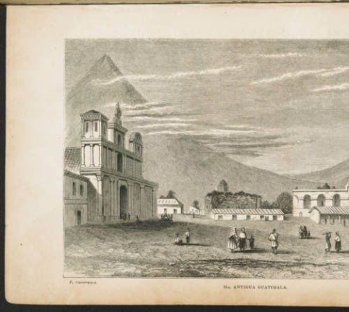 Incidents of travel, p. 237 :: Incidents of travel in Central America, Chiapas, and Yucatan :: Payne Johnson Mesoamerican Collection. http://digitallibrary.usc.edu/cdm/ref/collection/p15799coll33/id/236