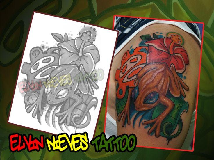 Mejores 36 im genes de taino tribal sun tattoos en for Henna tattoo in puerto rico