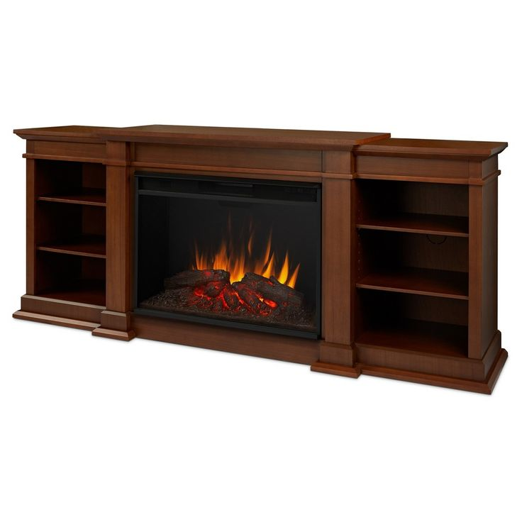 17 best ideas about electric fireplace entertainment center on pinterest fireplace - Contemporary electric fireplaces entertainment center ...