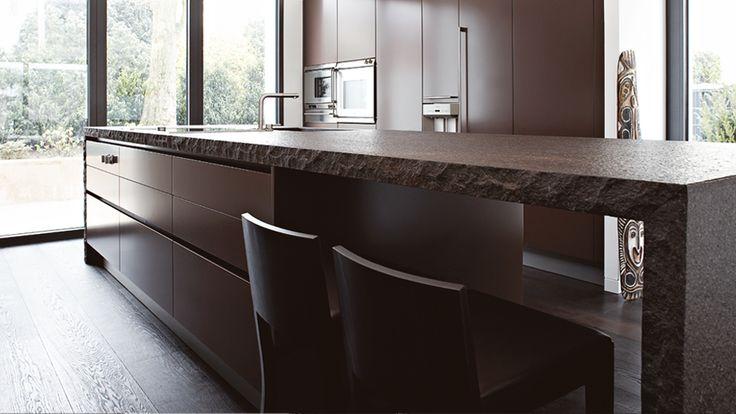 villa wiesbaden concepts kitchens pinterest d sseldorf. Black Bedroom Furniture Sets. Home Design Ideas