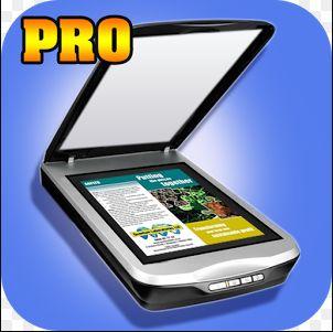 Fast Scanner Pro Apk Full Free Download