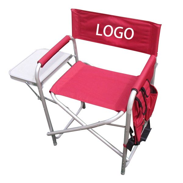classy chair logo design. Folding director chair  Have your logo printed on this great folding Great 17 best Director s Chair Custom Printed with Company Logo