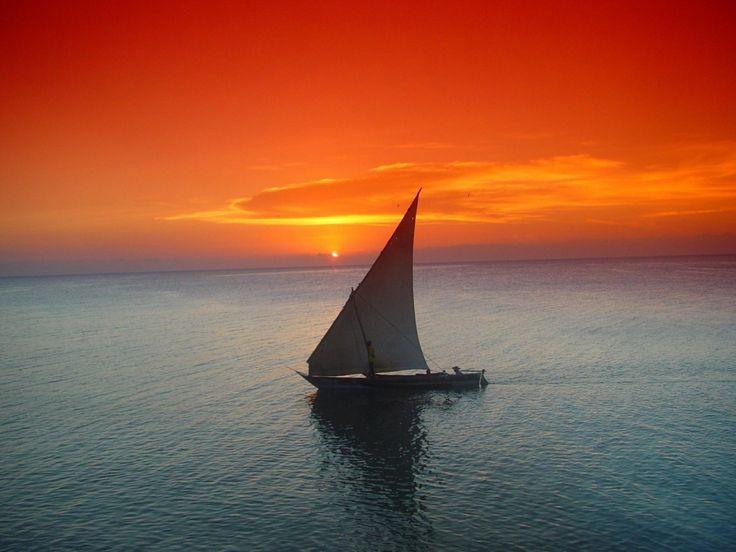 Se cerchi una vacanza in in Africa, il Kenya e l'isola di Zanzibar sono fra i paradisi turistici più noti di questo continente. Ecco le offerte di viaggio!