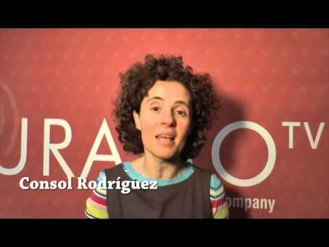 Los autores de Ediciones Urano explican su Sant Jordi 2016 - YouTube
