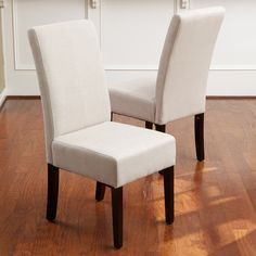 Color is primarily responsible for sometimes making your day better and more joyful. Carry all this joy into your kitchen with these modern chairs. For more information visit our blog http://modernchairs.eu/
