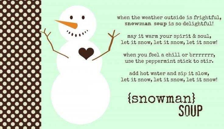 snowman soup   simplykierste.com