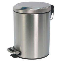 17 meilleures id es propos de poubelle sur pinterest stockage de poubelle et stockage d 39 ordures. Black Bedroom Furniture Sets. Home Design Ideas