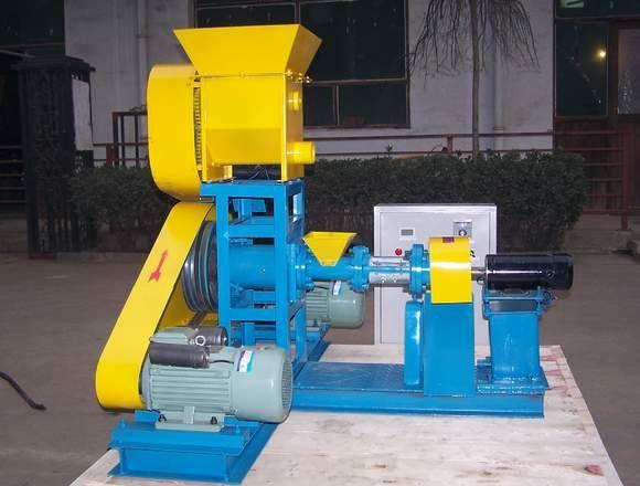 Maquinas Briquetadoras De Usos Multiples Anuto Clasificados