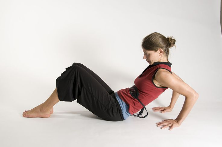 8 best images about ardha purvottanasana on pinterest for Table yoga pose