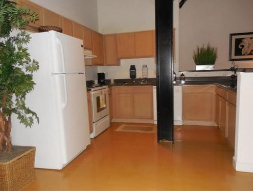 Lofts at commerce 804 708 3475 in richmond va offer - Cheap one bedroom apartments in richmond va ...