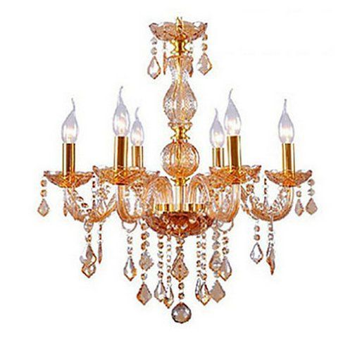 590 best lighting images on pinterest chandeliers art deco cheap crystal spells buy quality crystal parts for chandeliers directly from china crystal catalyst suppliers aloadofball Images