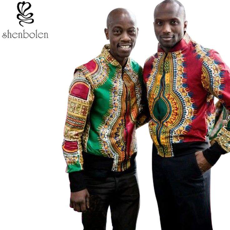 17 Best Ideas About African Men On Pinterest
