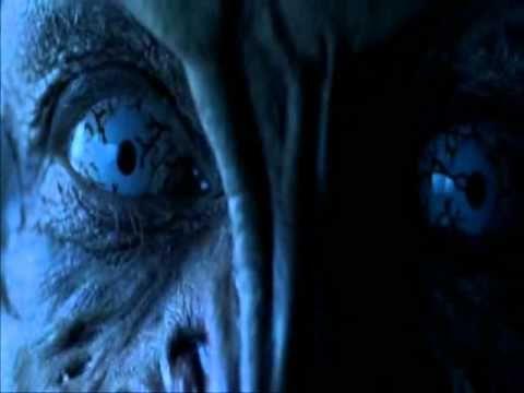 La storia di Freddy Krueger  Figli miei, sin dall'inizio, sono stati i bambini che mi hanno dato il potere!!