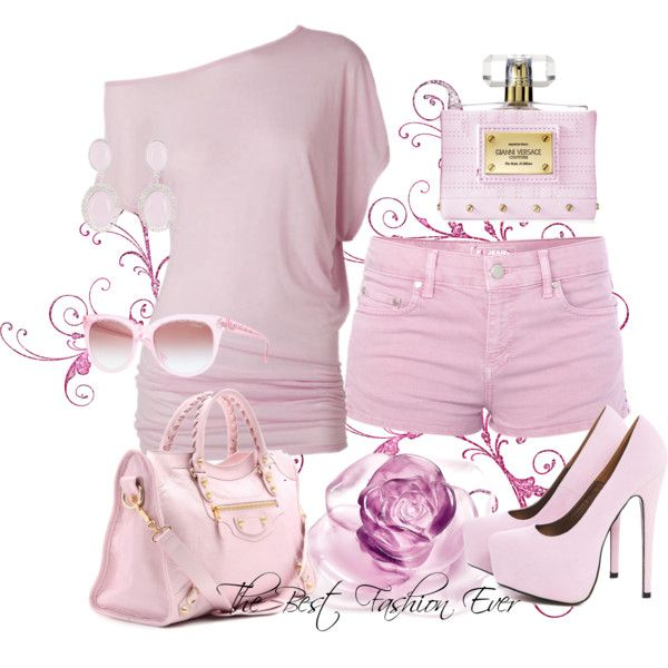 """Untitled #81"" by mtmariannat on Polyvore"