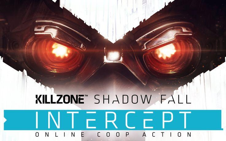 Killzone Shadow Fall Intercept #games #wallpapers