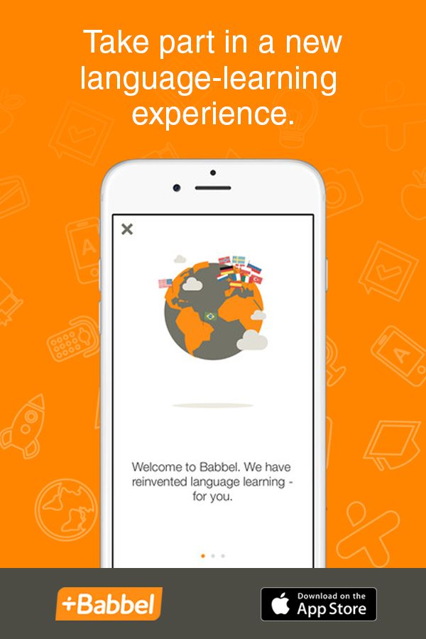 Babbel – Learn Spanish - Apps on Google Play