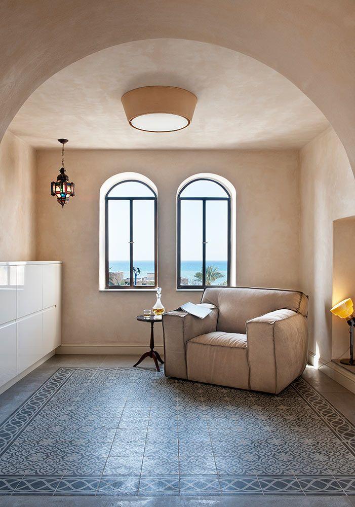 Basic Home   #design #basichome #home #mood #interior #lifetyle #homefurniture #furniture #basiccollection