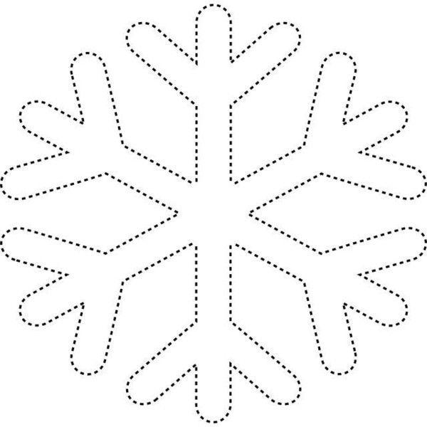 Best 25+ Applique templates free ideas on Pinterest