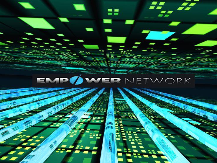 Your Empower Network.   http://www.joselopesmkt.com/