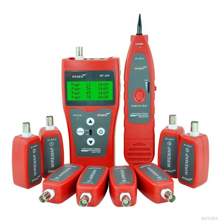 # Best Price Network coax cable tester NF-388 Red Handheld Cable Tester Network cable LAN Ethernet Wire tester Telephone cable Tester [w7tsWN8L] Black Friday Network coax cable tester NF-388 Red Handheld Cable Tester Network cable LAN Ethernet Wire tester Telephone cable Tester [4xL9u28] Cyber Monday [LqmpT3]