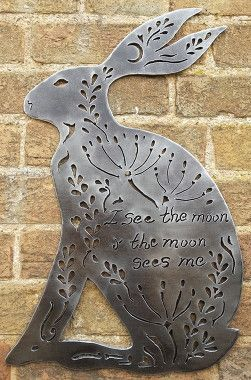 Holkham Forge; Artists, Blacksmiths, Sculptors