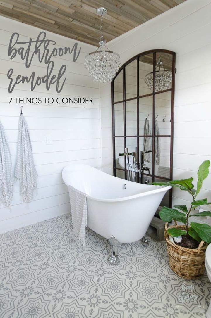 remodeling bathroom shower diy remodeling bathroom in 2018 rh pinterest com bathroom shower diy diy bathroom shower storage