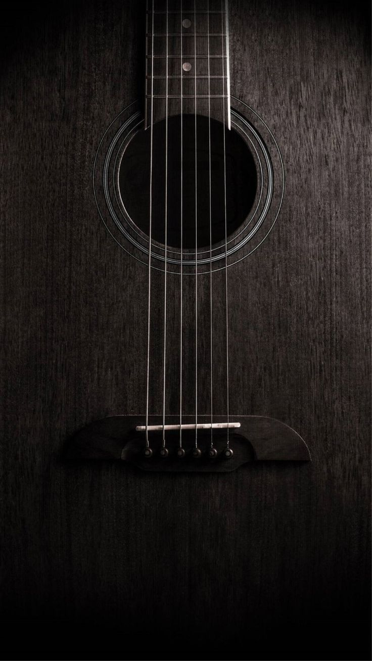 Pin By November Soul On Whallpaper Music Wallpaper Iphone Wallpaper Music Acoustic Guitar Photography