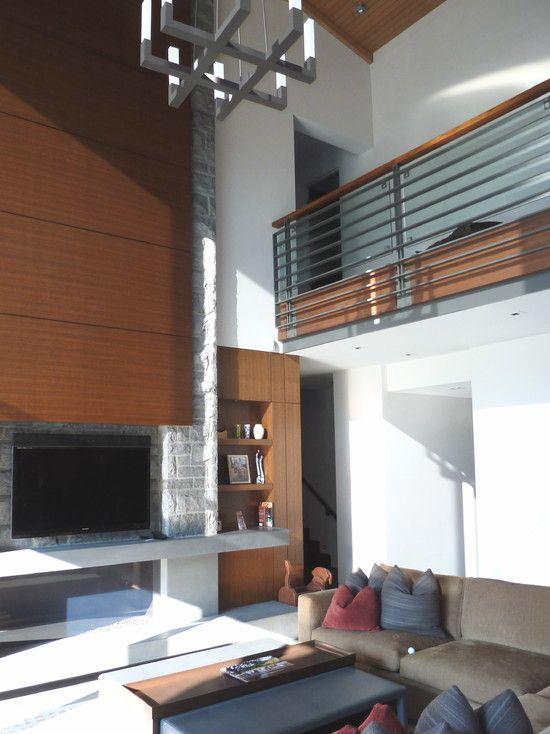 12 best Modern Ranch House with Modern Barn House as the Bonus