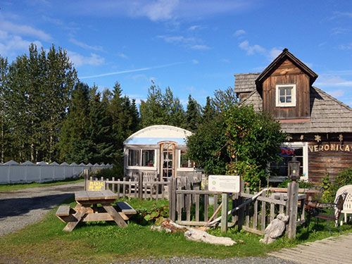 61 best alaska style images on pinterest alaska travel alaska