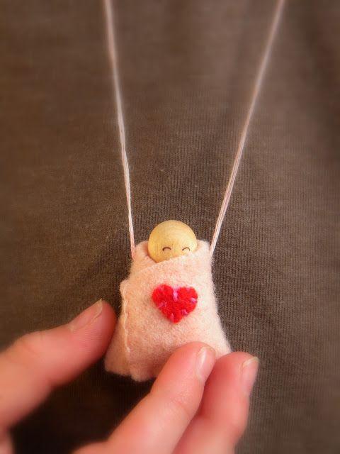 waldorf valentine's day story
