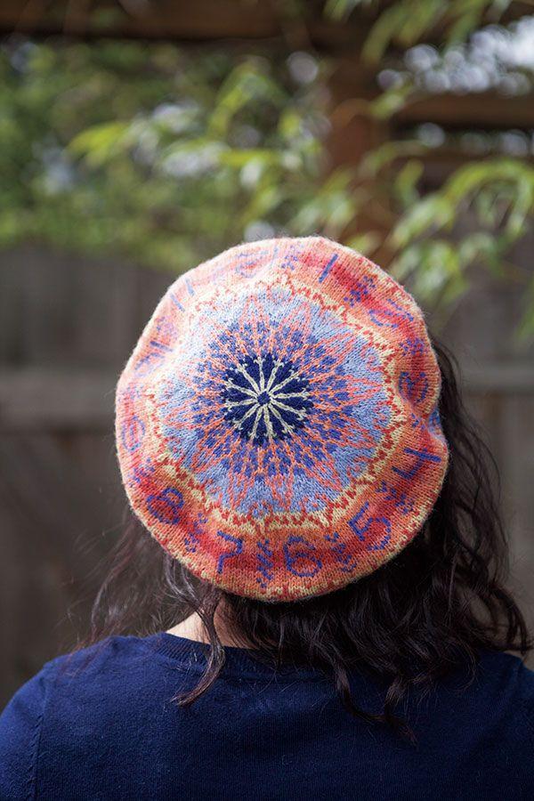75 besten Knit and Crochet Bilder auf Pinterest | Stricken und ...