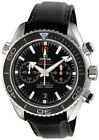 232.32.46.51.01.005   OMEGA SEAMASTER PLANET OCEAN   NEW CHRONOGRAPH MENS WATCH