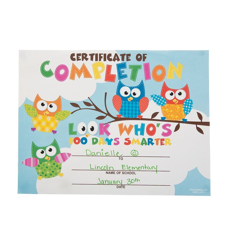 26 best Oriental Trading Classroom Owl Decor Theme images on
