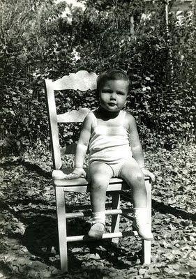 [BORN] Marlon Brando / Born: Marlon Brando Jr. April 3, 1924 in Omaha, Nebraska, USA Died: July 1, 2004 (age 80) in Los Angeles, California, USA ~j