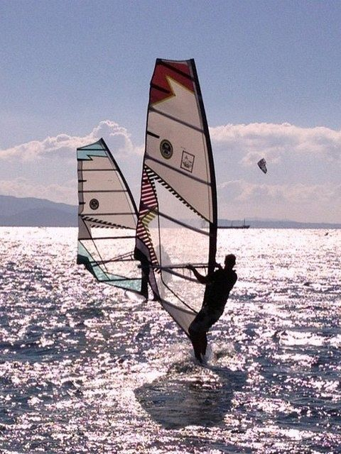 Windsurf turquie http://www.fun-and-fly.com/fr/windsurf/voyages/turquie/bodrum/