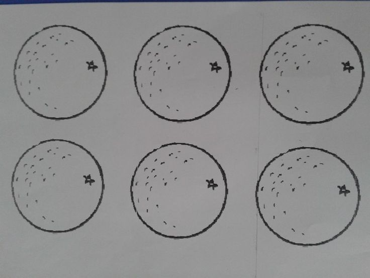 anasınıfı yerli malı haftası tacı kalıbı (3)