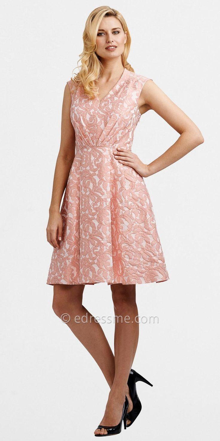 72 mejores imágenes de Logan\'s Wedding, My Dress en Pinterest ...