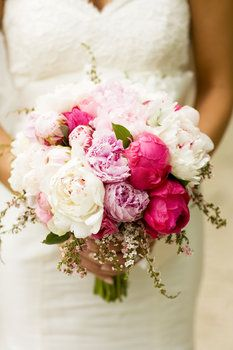 Wedding, Flowers, Pink, White, Ceremony, Purple, Inspiration, Board
