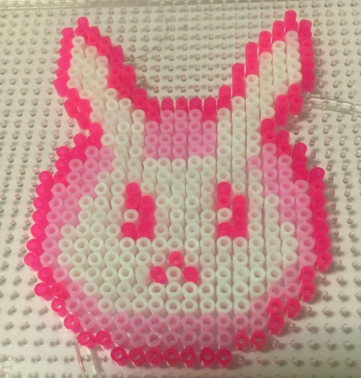 Conejo d-va bead