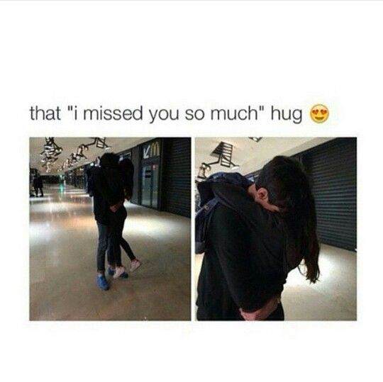 I Want To Cuddle With You Quotes: Best 25+ Teenage Couples Cuddling Ideas On Pinterest
