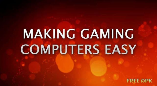 Gaming Computer Guide Free   Gaming Computer Guide Free APK  building a gaming computer 2015 building a gaming computer checklist building a gaming computer on a budget building a gaming computer parts list building gaming desktop building a gaming computer from scratch building a gaming computer under 500 building a gaming computer 2014   Just Download APK and Install It To Your Android Device...Keep Your Favourite Books Everywhere With You... #AndroidFreeBooks #AndroidEasyReading #Free…