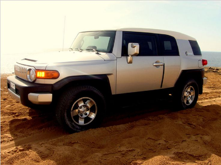 Used 2011 Toyota FJ Cruiser For Sale Today  http://www.cars-for-sales.com/?p=13843  #2011FJCruiserForSale #2011ToyotaFJCruiser #FJCruiser #FJCruiserForSale #Toyota #ToyotaFJCruiser4x2 #ToyotaFJCruiser4x4 #ToyotaInfo #ToyotaOnlineSource #Used2011ToyotaFJCruiserForSaleToday #UsedToyotaFJCruiserForSale