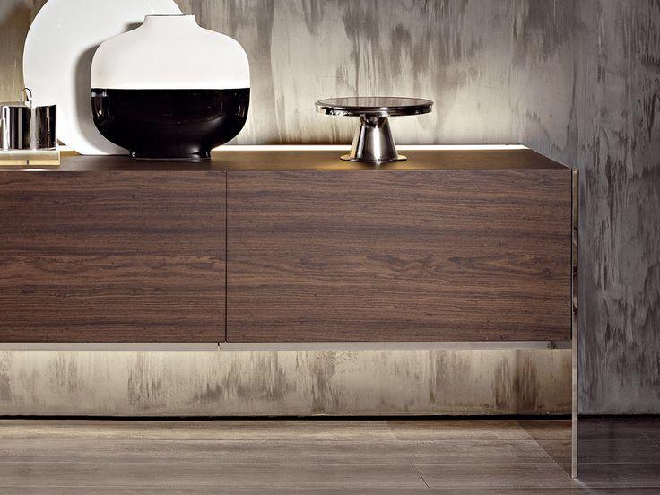 Großartig Values   EN   Acerbis Furniture And Design