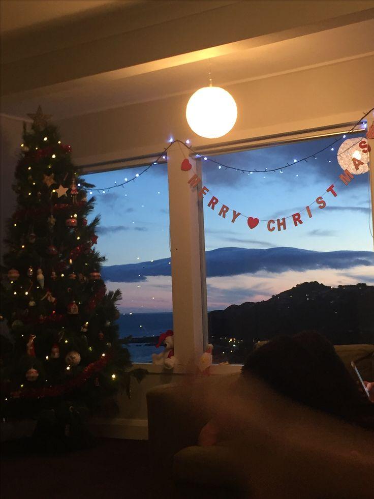 No.12 ~Merry Christmas~
